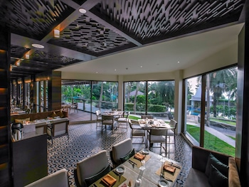 Taj Fisherman's Cove Resort & Spa, Chennai Deals & Reviews
