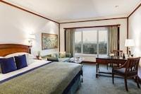 The Taj Mahal Hotel (21 of 64)