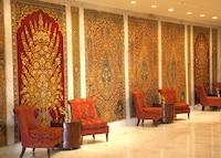 The Taj Mahal Hotel (33 of 64)