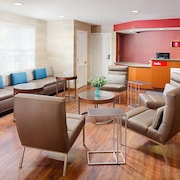 TownePlace Suites by Marriott Manchester