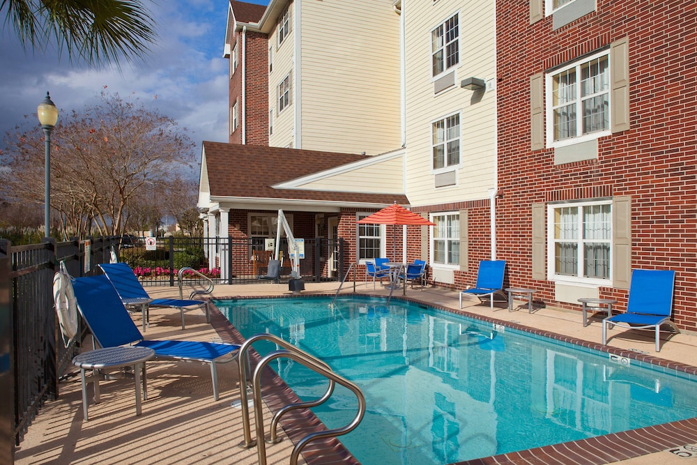 Property Amenity, TownePlace Suites by Marriott Metairie New Orleans