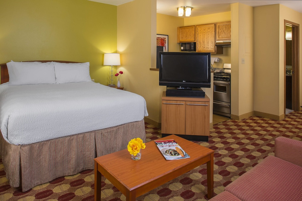 Featured Image, TownePlace Suites by Marriott Metairie New Orleans