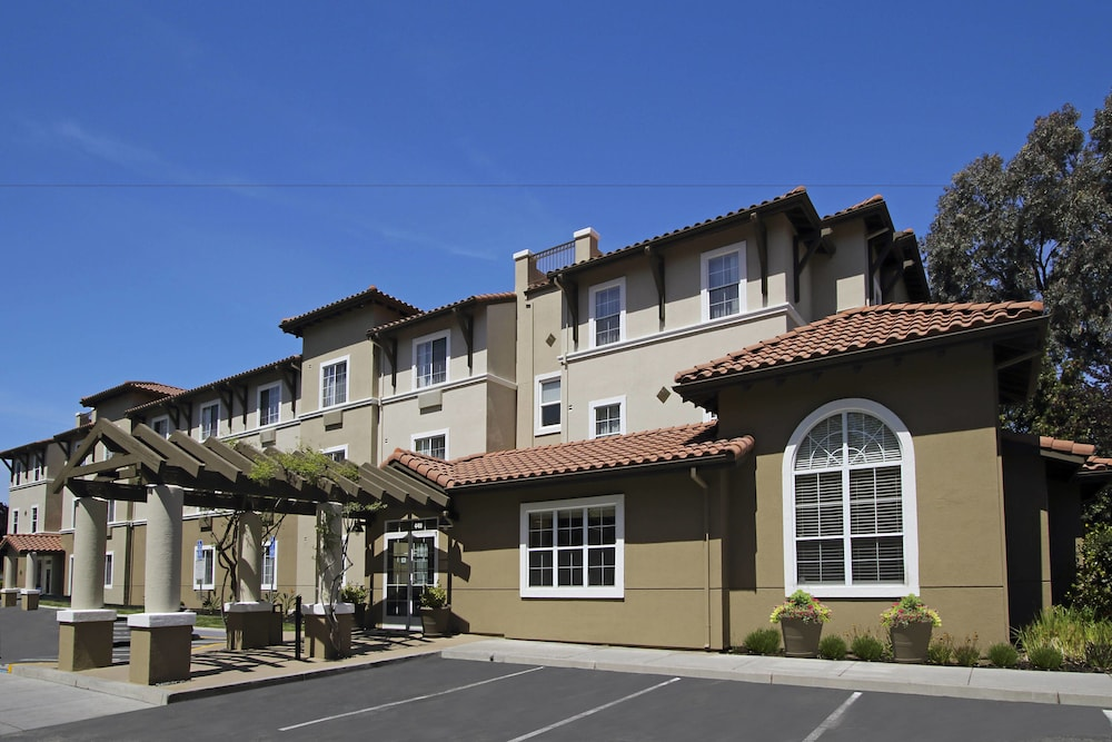 Featured Image, TownePlace Suites by Marriott San Jose Cupertino