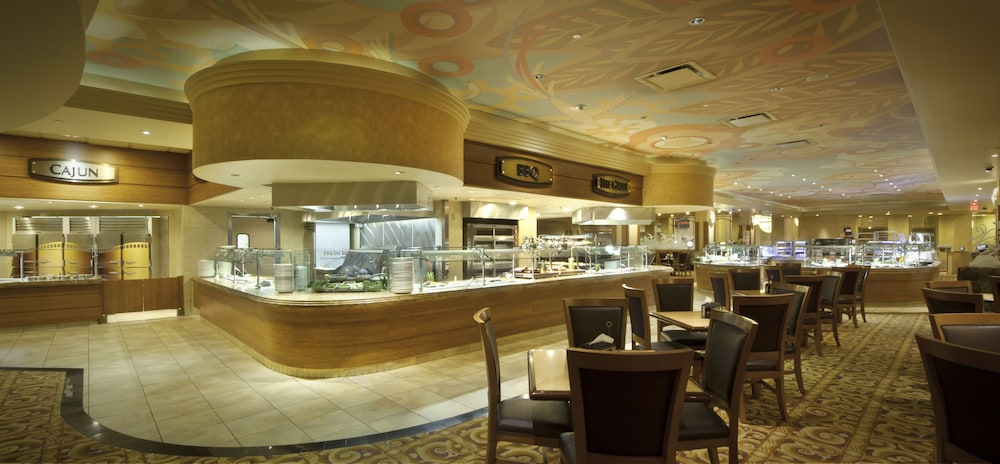 Book Hollywood Casino Gulf Coast Bay St Louis Hotel Deals