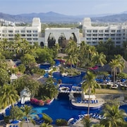 Barceló Karmina All Inclusive