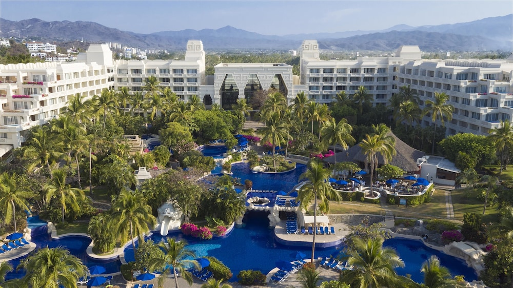 Featured Image, Barceló Karmina All Inclusive