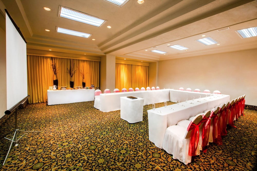 Meeting Facility, Barceló Karmina All Inclusive