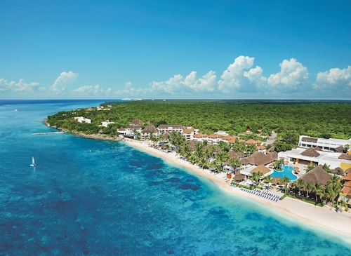 Sunscape Sabor Cozumel - All Inclusive