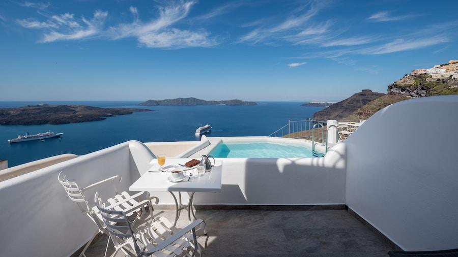 Villa Renos