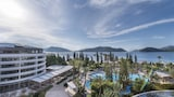 D-Resort Grand Azur - Marmaris Hotels