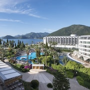 D-Resort Grand Azur - All Inclusive
