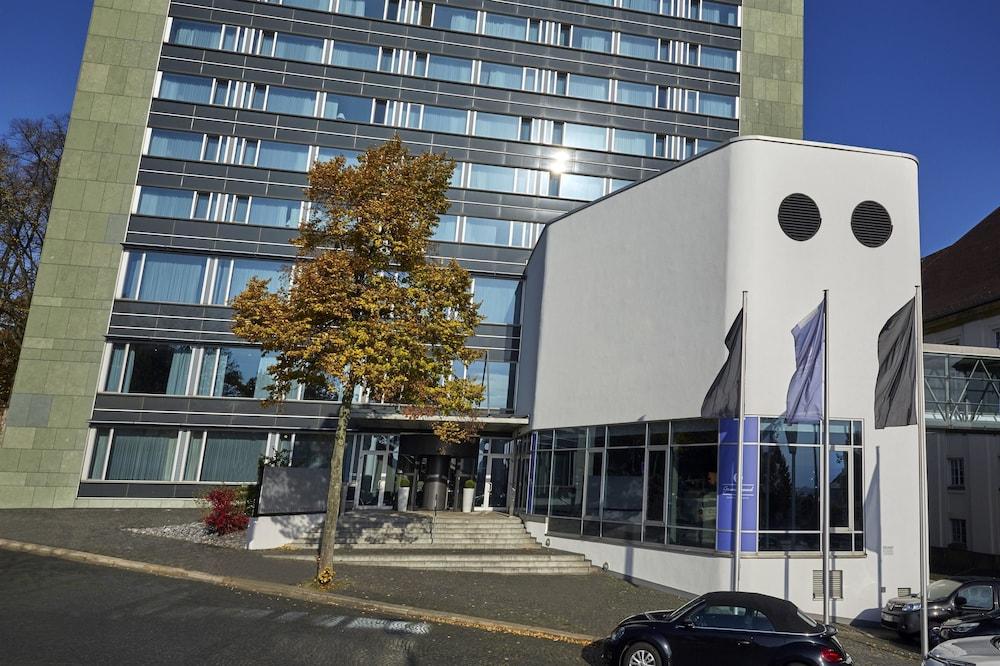 Отель в дубай ред кассел в дубае квартиры цены