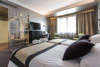 Hotel Carlton (37 of 110)