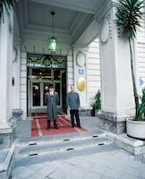 Hotel Carlton (38 of 110)