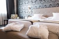 Hotel Carlton (17 of 110)
