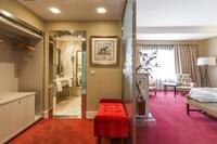 Hotel Carlton (4 of 110)
