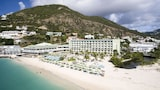 Sonesta Great Bay All Inclusive Beach Resort, Casino & Spa - Philipsburg Hotels