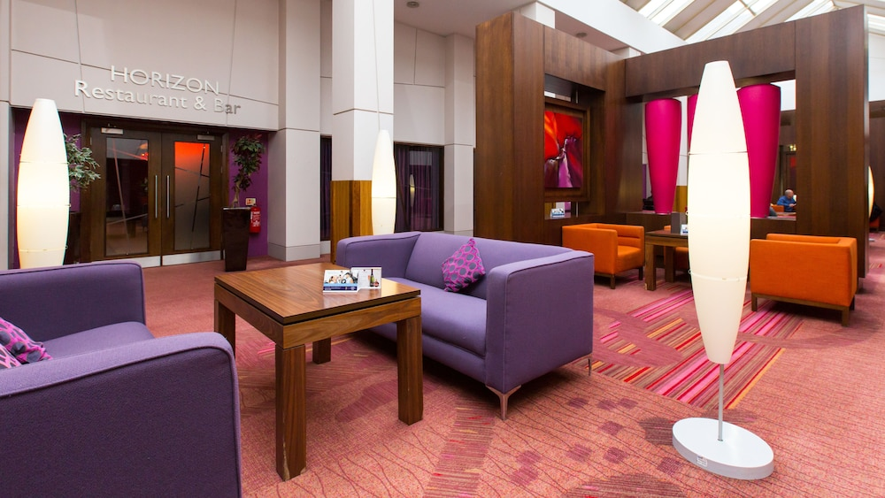 Ashford international hotel kent united kingdom expedia for Hotel international