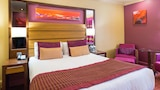 Ashford International Hotel - Ashford Hotels