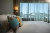 Renaissance Barcelona Hotel (7 of 61)