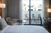 Renaissance Barcelona Hotel (9 of 61)