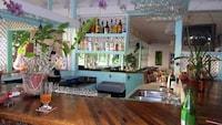Oualie Beach Resort (29 of 45)