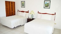 Oualie Beach Resort (15 of 45)