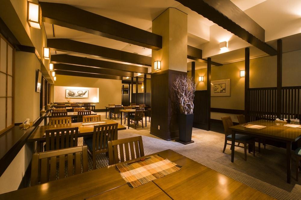 白馬東急ホテル Expedia提供写真