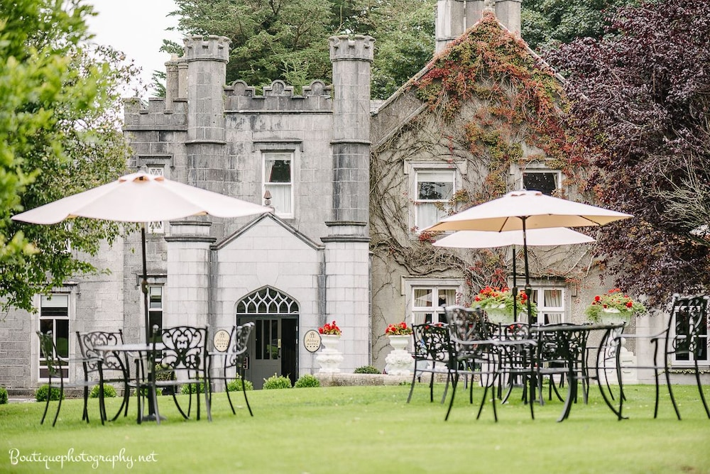 Abbey Hotel Roscommon Deals Amp Reviews Roscommon IRL