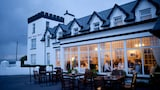 Butler Arms Hotel - Waterville Hotels