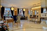 Romance Istanbul Hotel (26 of 55)