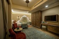 Romance Istanbul Hotel (25 of 55)