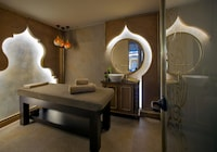 Romance Istanbul Hotel (36 of 55)