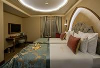 Romance Istanbul Hotel (17 of 55)