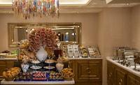 Romance Istanbul Hotel (16 of 55)