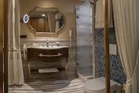 Romance Istanbul Hotel (1 of 55)