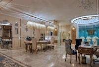 Romance Istanbul Hotel (11 of 55)