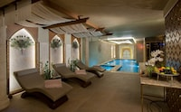 Romance Istanbul Hotel (33 of 55)