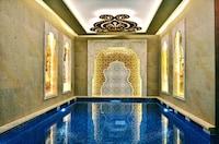 Romance Istanbul Hotel (7 of 55)