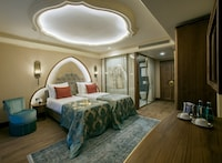 Romance Istanbul Hotel (31 of 55)