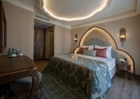 Romance Istanbul Hotel (35 of 55)