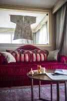 Romance Istanbul Hotel (37 of 55)