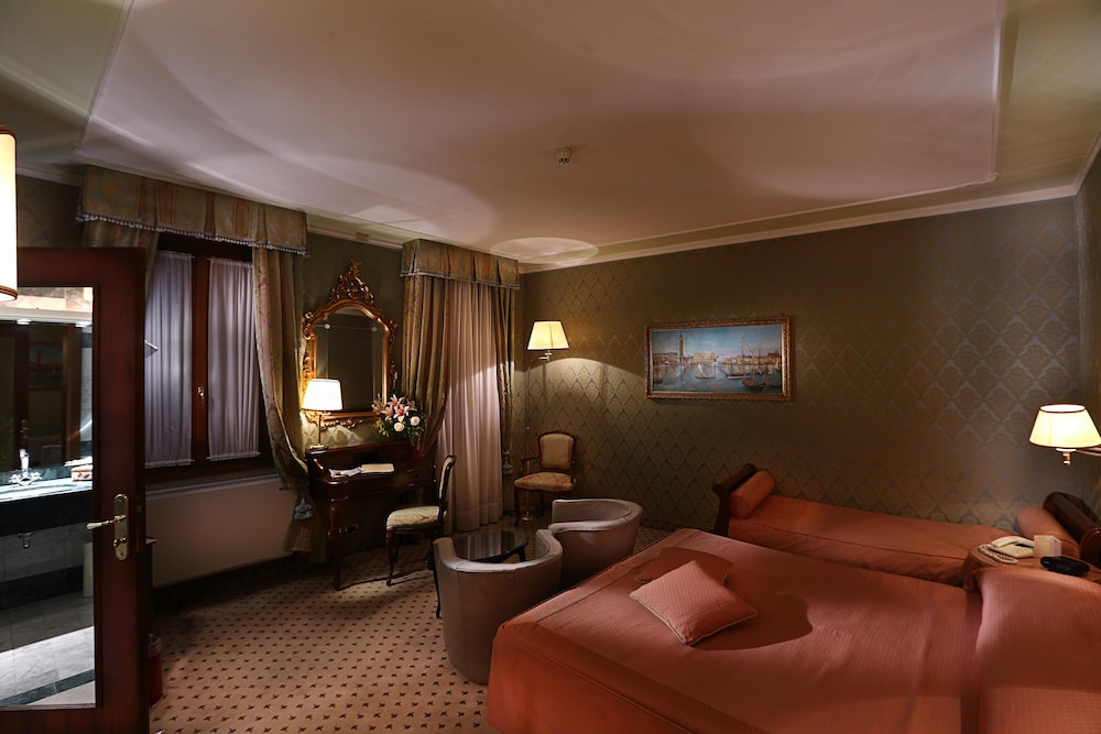 Colombina Hotel: 2018 Room Prices, Deals & Reviews | Expedia