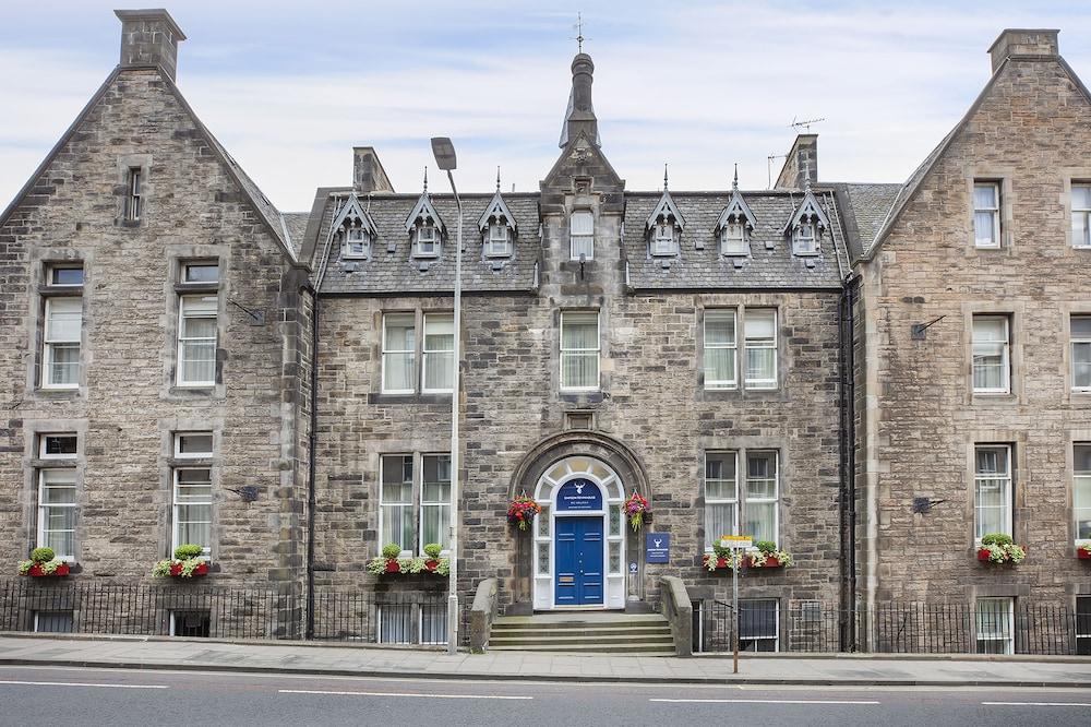 Leonardo Edinburgh City (Edinburgh) – 2019 Hotel Prices