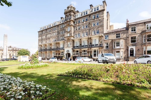 The Yorkshire Hotel, BW Premier Collection by Best Western