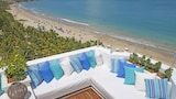 San Juan Water and Beach Club - Carolina Hotels