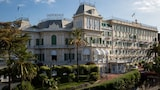 Imperiale Palace Hotel - Santa Margherita Ligure Hotels