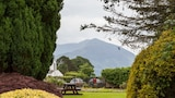 Best Western Plus Lake District, Keswick, Castle Inn Hotel - Keswick Hotels