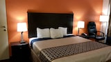 American Inn - Anniston Hotels