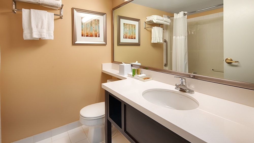 bathroom sinks winnipeg best western plus winnipeg airport hotel winnipeg canada 11512